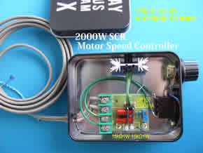 2000wSCR_MotorController_04_s.jpg