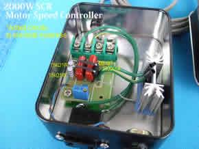 2000wSCR_MotorController_05_s.jpg