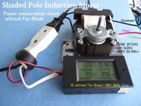 12V 1.5A /& 24V 0.5A Mini Power Supply Utini AC to DC Dual Switching Power Supply D-30C 30W 110 220VAC Output