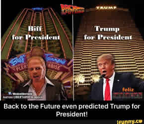 Biff_Trump_s.jpg